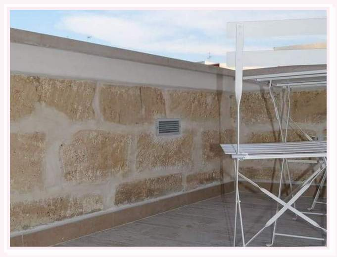 camera-matrimoniale-sole-bed and breakfast-cielididante-conversano-18-balcone-privato
