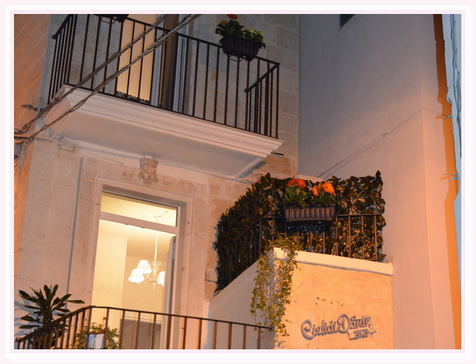 bed-and-breakfast-camere-conversano-cielididante