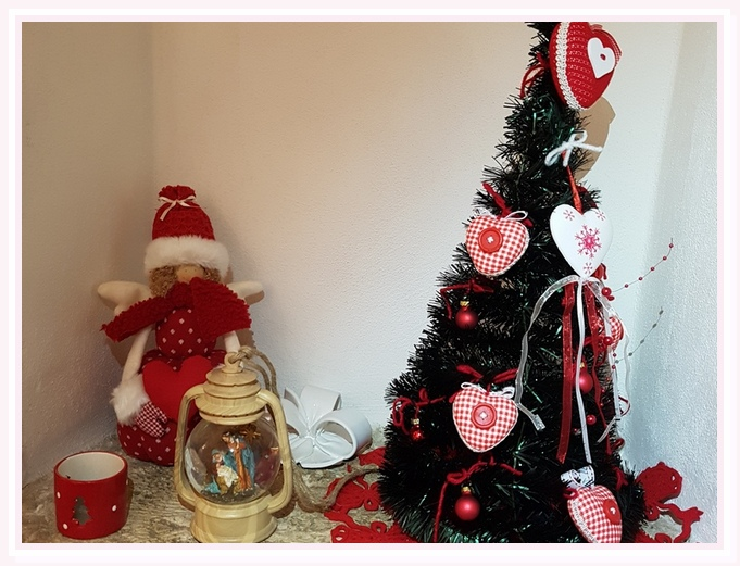 albero-natale-christmas-camera-matrimoniale-venere-shabby-bed and breakfast-cielididante-10