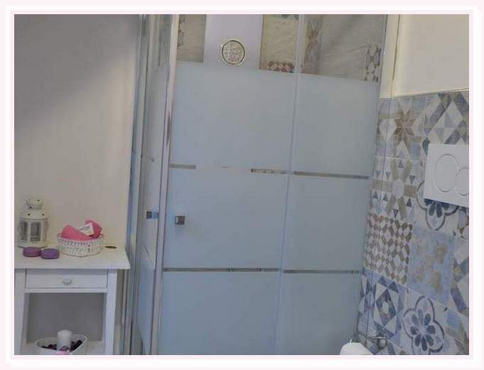 bagno-camera-matrimoniale-venere-shabby-bed and breakfast-cielididante-13